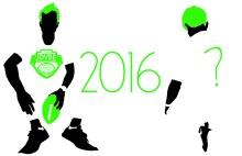 2016 JDVBE League