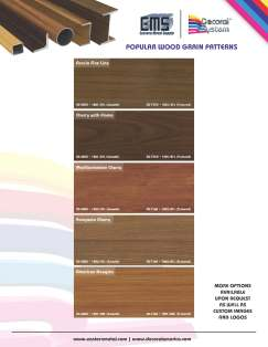 EMS and Decoral Aluminum Decoration Binder Sheets_Page_2