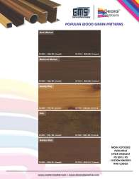EMS and Decoral Aluminum Decoration Binder Sheets_Page_3