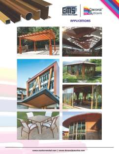 EMS and Decoral Aluminum Decoration Binder Sheets_Page_4