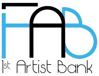 1st Artist Bank