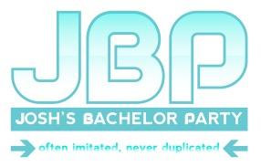 Josh's Bachelor Party