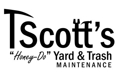 Scott's Yard and Trash