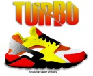 Turbo Shoe