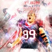 JJ-Watt-IG