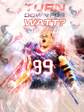 JJ-Watt-iPad