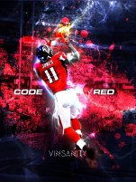 JJ_Code_Red-ipad