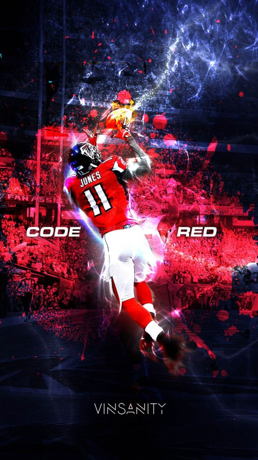 JJ_Code_Red-iphone