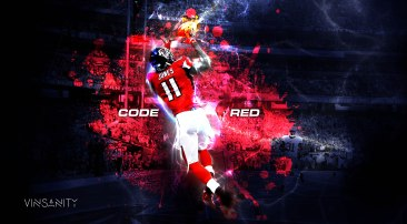 JJ_Code_Red-wp