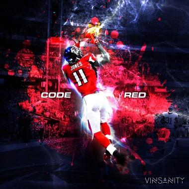 JJ_Code_Red_IG