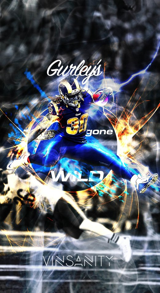 gurley-GGW-IPHONE-X