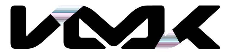 vmk-logo