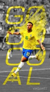 neymar-goal-iphone