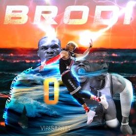 Brodi - IG